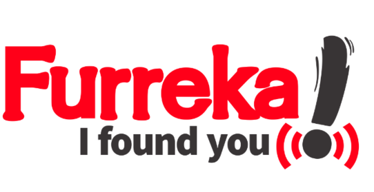 Furreka - Pet Microchip, Pet Recovery, Pet Microchip Lookup